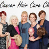 Hair care during cancer treatment