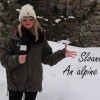 Sloaney TV: A preview of Val d'Isere ski resort