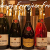 Frerejean Freres Champagne Launches in the UK in time to toast the forthcoming season