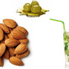 James Haskell: Food Swap Advice