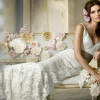 The launch of our new Bridal section