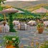 The Italian Destination Wedding Show comes to London