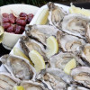 Oysters and white wine: Mark Hix teams up with Cloudy Bay
