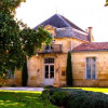 Château Cordeillan-Bages: A two Michelin star gem on Bordeaux's Left Bank