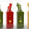 Kick start your organic lifestyle with Fruveju