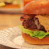 BOBO Social: Masters of the 'Posh Burger'