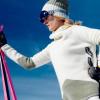 Hit the ski slopes in style