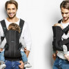 The Baby Carrier WE love