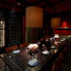 An incredible Chinese New Year feast at Hakkasan