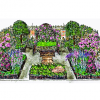 Surrey Magna Carta anniversary garden to feature at RHS Chelsea