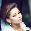 Ease wedding stress with Sapphire Pink's personal concierge service