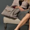 Ella Rabener: The designer handbag range that is making an impression