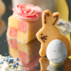Celebrate Easter in style at Conrad London St. James