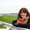 The Grand National is 'electric' – Laura Toogood talks to racing's wonder woman Katie Walsh