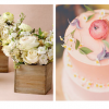 Quintessentially Weddings Atelier: Meet the top wedding artisans