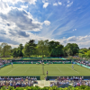 BNP Paribas Tennis Classic attracts top stars to The Hurlingham Club