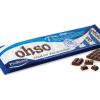 Ohso: The good chocolate!