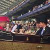 Royal Ascot: A stylish start to the world's best race meet
