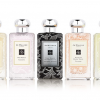 Create your own Jo Malone wedding scent