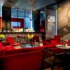 Soho Metropolitan Hotel, Toronto: Home from home for the movie stars