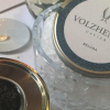 Introducing Volzhenka Caviar