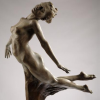 Winter Olympia Art and Antiques Fair celebrates 25 years