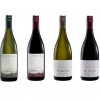 Sizzling summer wines from Cloudy Bay