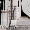 Jo Malone London to open on Regent Street