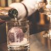 Introducing Veuve Clicquot RICH