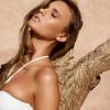 Spray tanning now available via beauty app PRIV