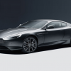 A stunning Aston Martin line up for Salon Privé