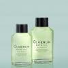 Introducing Olverum Bath Oil