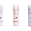 Liz Earle Hand Repair Collection to launch in Autumn