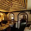 The Rajpoot Bath: Bath's best Indian restaurant