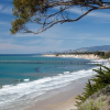 Bask in Santa Barbara sunshine at Bacara Resort and Spa