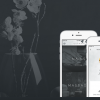 USPAAH: Your personal spa concierge app
