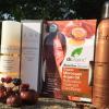 Autumn Beauty Essentials