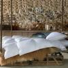 Sleep well with luxury bedding by Nimbus