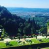 Belmond Villa San Michele: A stunning setting that will take your breath away