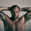 James Haskell: Getting started with fitness