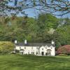 Ynyshir Hall: Enjoy a luxury hotel break with your dog in beautiful countryside