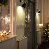 A festive feast at The Imperial