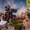 Crabbie's Grand National Ladies Day: Fabulous Friday launches