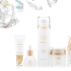 Discovering OM Skincare: Perfectly packaged beauty treats