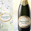 Christmas Tipple: The stunning Perrier-Jouët Gift Box