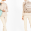 Honeymoon Handbags