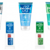 Hero shaving products from King of Shaves