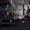 James Haskell: How to get started with fitness