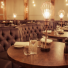 Pierre Koffmann's protege Ben Murphy opens The Woodford