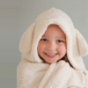 Snuggly bath time with Cuddledry